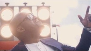 Video: Sunnypraise – You Are Beautiful